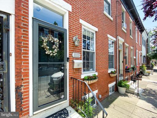 Property for sale at 1113 S 7th St, Philadelphia,  Pennsylvania 19147