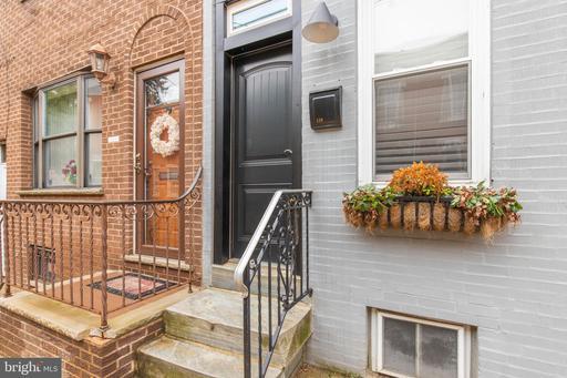 Property for sale at 230 Watkins St, Philadelphia,  Pennsylvania 19148