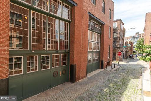 Property for sale at 130-36 N Bread St #109, Philadelphia,  Pennsylvania 19106