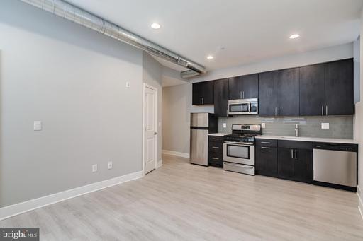 Property for sale at 1607 Catharine St #Unit B, Philadelphia,  Pennsylvania 19146