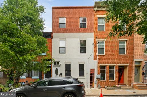 Property for sale at 1105 Kimball St, Philadelphia,  Pennsylvania 19147