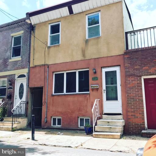 Property for sale at 1310 S Clarion St, Philadelphia,  Pennsylvania 19147