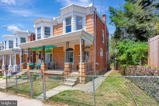 Property for sale at 326 Dupont St, Philadelphia,  Pennsylvania 19128