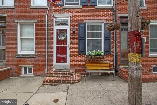 Property for sale at 250 Wilder St, Philadelphia,  Pennsylvania 19147