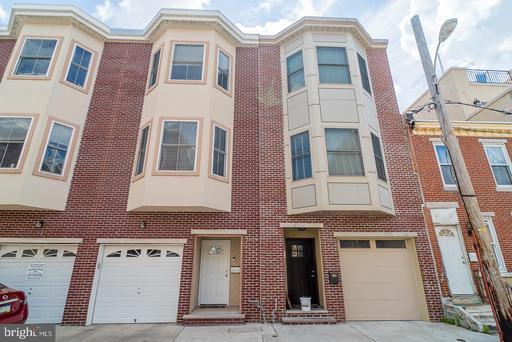 Property for sale at 1019 S Dorrance St, Philadelphia,  Pennsylvania 19146