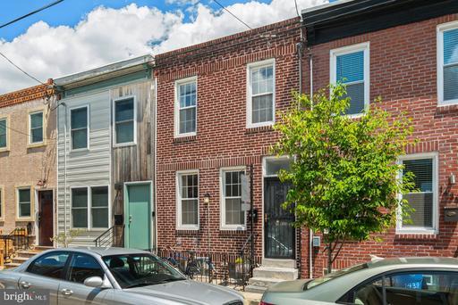 Property for sale at 1437 S Chadwick St, Philadelphia,  Pennsylvania 19146