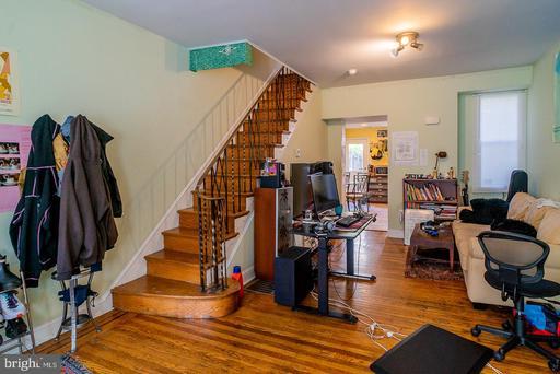 Property for sale at 1741 S Dorrance St, Philadelphia,  Pennsylvania 19145