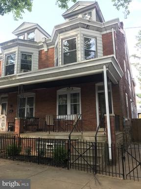 Property for sale at 4325 Lauriston St, Philadelphia,  Pennsylvania 19128