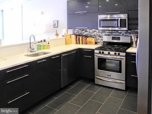 Property for sale at 820 N 3rd St #Unit 202, Philadelphia,  Pennsylvania 19123