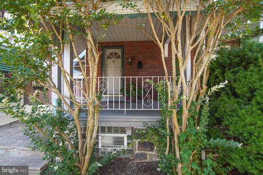 Property for sale at 4011 Lauriston St, Philadelphia,  Pennsylvania 19128