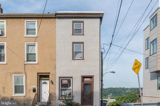 Property for sale at 4340 Boone St, Philadelphia,  Pennsylvania 19128