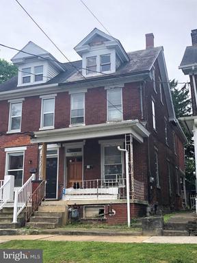 Property for sale at 420 Bosler Ave, Lemoyne,  Pennsylvania 17043