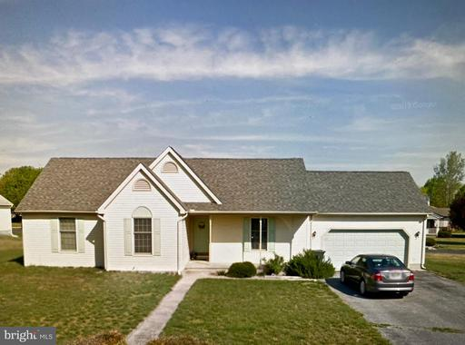 Property for sale at 2 Governor Tharp Ct, Milford,  Delaware 19963