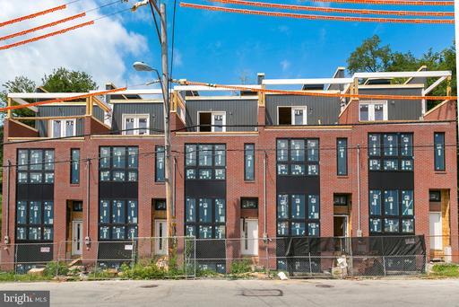 Property for sale at 240 Fountain St, Philadelphia,  Pennsylvania 19128