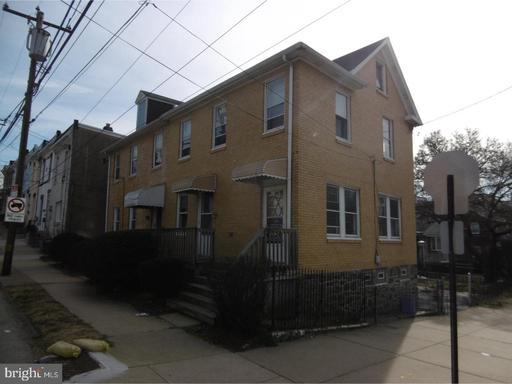 Property for sale at 4794 Silverwood St, Philadelphia,  Pennsylvania 19128