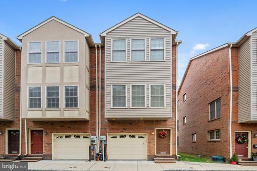 Property for sale at 635 Dupont St #D, Philadelphia,  Pennsylvania 19128