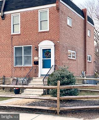 Property for sale at 4140 Merrick St, Philadelphia,  Pennsylvania 19128