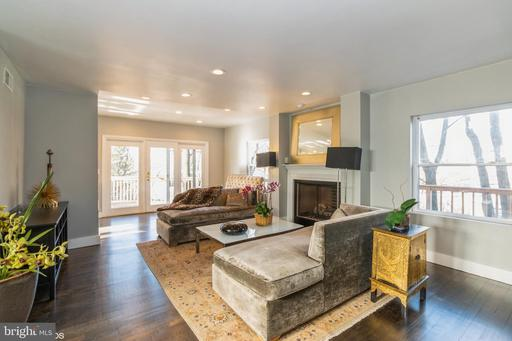 Property for sale at 4780 Manayunk Ave #A, Philadelphia,  Pennsylvania 19128