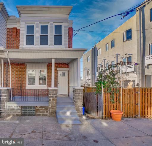 Property for sale at 4046 Dexter St, Philadelphia,  Pennsylvania 19128