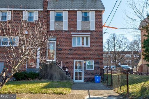Property for sale at 825 Hoffman Pl, Philadelphia,  Pennsylvania 19123