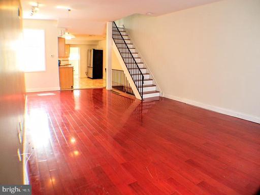 Property for sale at 2028 Carpenter St, Philadelphia,  Pennsylvania 19146