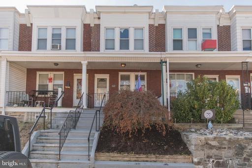 Property for sale at 4614 Pechin St, Philadelphia,  Pennsylvania 19128