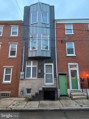 Property for sale at 1238 N Palethorp St, Philadelphia,  Pennsylvania 19122