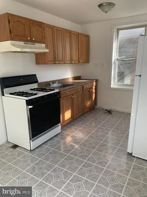 Property for sale at 5934 Ridge Ave, Philadelphia,  Pennsylvania 19128