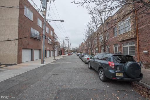 Property for sale at 1218-20 S Juniper St, Philadelphia,  Pennsylvania 19147