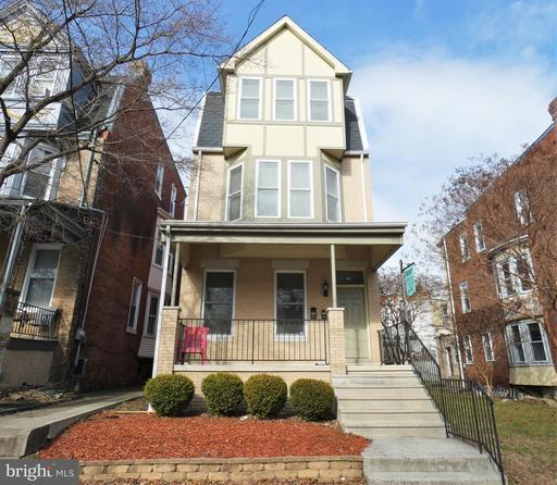 Property for sale at 4507 Kingsessing Ave, Philadelphia,  Pennsylvania 19143