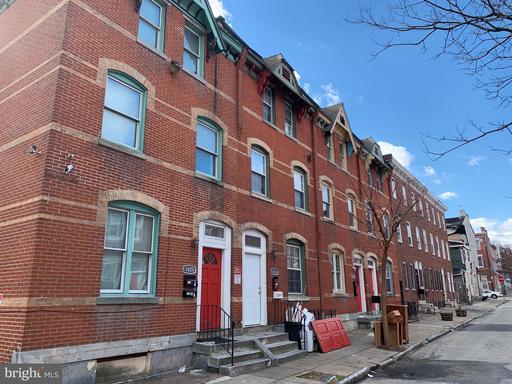 Property for sale at 1420-1426 Cambridge St, Philadelphia,  Pennsylvania 19130
