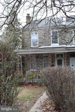Property for sale at 7396 Henry Ave, Philadelphia,  Pennsylvania 19128