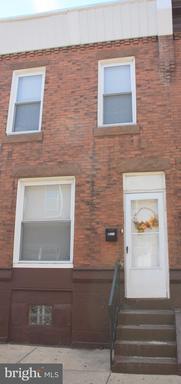 Property for sale at 2040 S Hemberger St, Philadelphia,  Pennsylvania 19145
