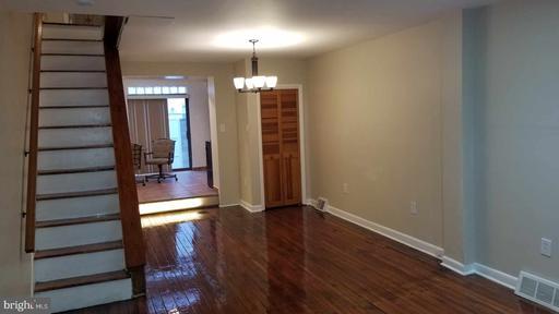 Property for sale at 1131 Durfor St, Philadelphia,  Pennsylvania 19148