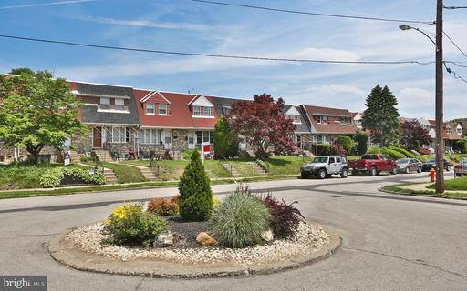 Property for sale at 5474 Vicaris St, Philadelphia,  Pennsylvania 19128