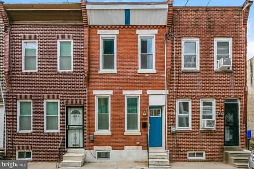 Property for sale at 1538 S Lambert St, Philadelphia,  Pennsylvania 19146