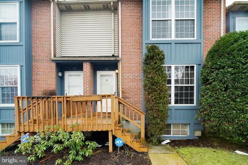Property for sale at 7923-31 Ridge Ave #22, Philadelphia,  Pennsylvania 19128