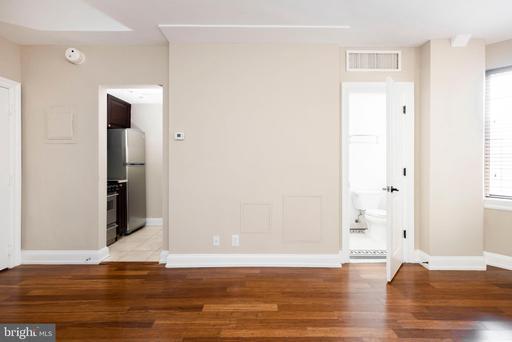 Property for sale at 222 W Rittenhouse Sq #704, Philadelphia,  Pennsylvania 19103