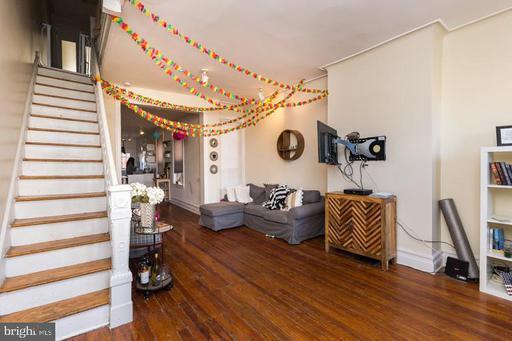Property for sale at 2322 Poplar St, Philadelphia,  Pennsylvania 19130