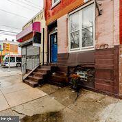 Property for sale at 2841 W Oxford St, Philadelphia,  Pennsylvania 19121