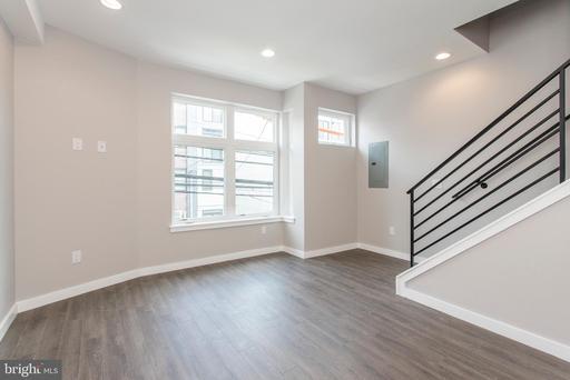 Property for sale at 836 N 16th St #2, Philadelphia,  Pennsylvania 19130