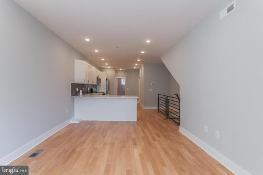 Property for sale at 2612 Cecil B Moore Ave #1, Philadelphia,  Pennsylvania 19121