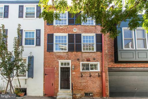 Property for sale at 2412 Delancey St, Philadelphia,  Pennsylvania 19103