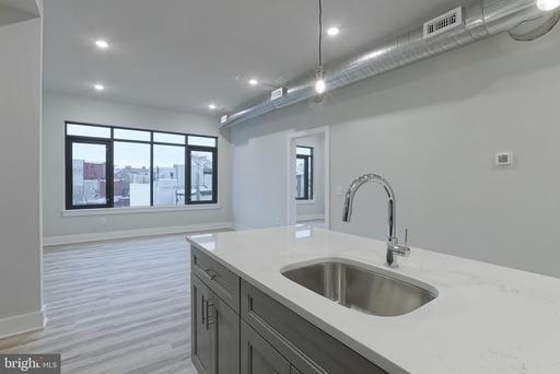Property for sale at 2440 Kensington Ave #101, Philadelphia,  Pennsylvania 19125