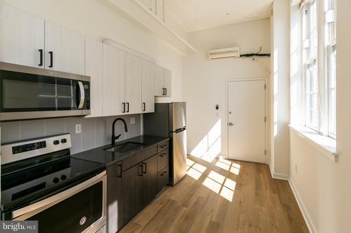 Property for sale at 109 W Wildey St #310, Philadelphia,  Pennsylvania 19123