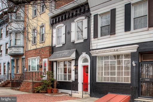 Property for sale at 1615 E Moyamensing Ave, Philadelphia,  Pennsylvania 19148