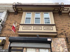 Property for sale at 4304 Lancaster Ave #2nd Floor, Philadelphia,  Pennsylvania 19104