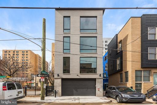 Property for sale at 730 S Hicks St, Philadelphia,  Pennsylvania 19146