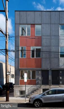 Property for sale at 1124 S 20th St #A, Philadelphia,  Pennsylvania 19146