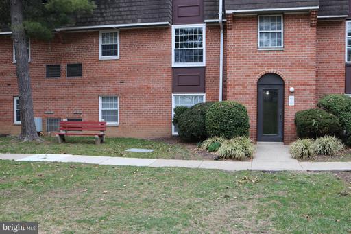 Property for sale at 4000 Gypsy Ln #621, Philadelphia,  Pennsylvania 19129